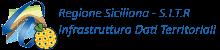 Logo SITR